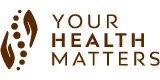 Your Health Matters